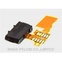 Nokia Proximity Cell Phone Buzz For Flat Ribbon Flex Cable Cable Replacement