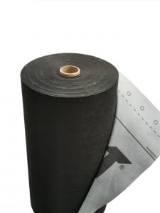 China High Impermeability Modified Bitumen Underlayment Roll Aging Resistant Long Life on sale