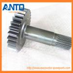 SH200 Travel Reduction Gear Sun Shaft No.1 For Sumitomo Track Gear Box Spare Parts