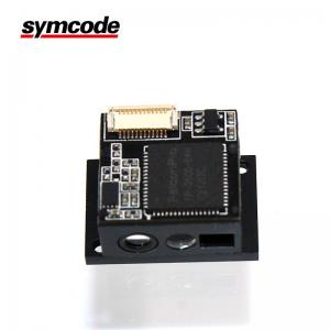 China Excellent Decode Capability Barcode Scan Engine For Android Tablet Handheld Device on sale