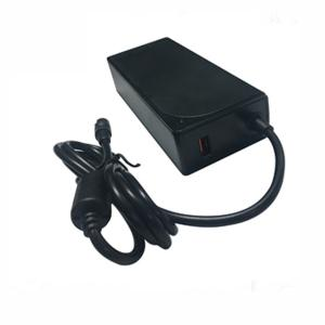 China Automatic Samsung Laptop Charger Adapter 45 Watt With Over Temperature Protection on sale