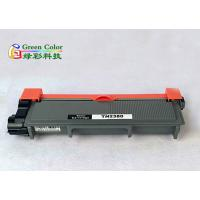 Tn660 Replacement Laser Printer Toner Cartridge 2380 Compatible