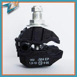 China Insulation piercing connector JMAEP on sale
