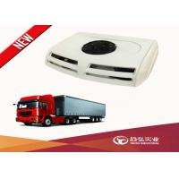 mini air conditioner for cars 12v, mini air conditioner for