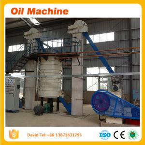 China High oil yield oil expeller rapeseed oil press rapeseed oil machine price on sale