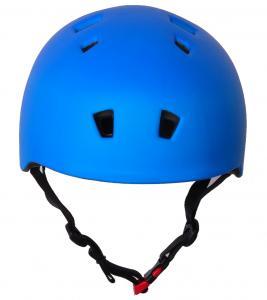 China best skate helmet uk, CE skateboard helmets and pads longboard helmet on sale