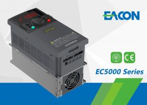 China Single Phase Variable Frequency Drive  High Performance Speed - Controller Ac Drive on sale