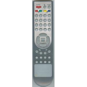 China Remote Controller for Iran Market ( STAR SAT 150 ) on sale