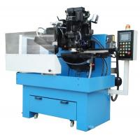 China CNC Band saw grinding machine (carbide tip band saw sharpening machine) on sale