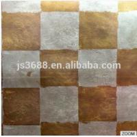 China Clear texture and Good Air Ventilation KTV background Metallic Wallpaper (JSW-21) 0.95*10.5m on sale