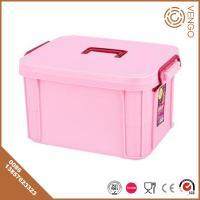 Customized Plastic Storage Box,Hard Plastic Box For Storage, High Quality Plastic Storage Box,Storage Box Plastic,Hard P