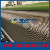 custom 3k carbon fiber for sale