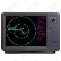 6 Inches Marine GPS AIS Chart Plotter