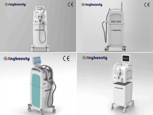 China Adjustable Spot Picosecond Laser Tattoo Removal Device For Pigment Skin Treatment on sale