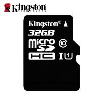 Kingston Class10 Micro SD Card 32GB Memory Card Mini SD Card SDHC SDXC TF Card