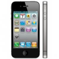 Apple iPhone 4 Black 3G CDMA Smart Phone for Verizon