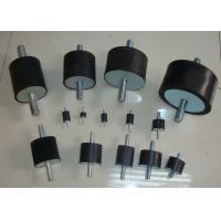 China A - MM Automotive Rubber Shock Mounts , Anti Vibration Rubber Shock Absorber on sale