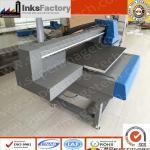 36*24 UV Flatbed Printers/Glass Printers/Ceramic Printers glass printer ceramic printer metal printer flexbile uv prin