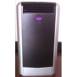 China portable air conditioning units on sale