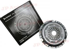 ... Quality ISUZU Auto Parts Clutch Covers For JMC J116 OEM 160110007 SY /  160110007 For