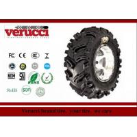 Construction Agricultural Tractor Tires Agricultural Trailer Tyres
