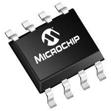 China (IC) tecnología del microchip de PIC24EP32MC202-E/SO - Icbond Electronics Limited on sale