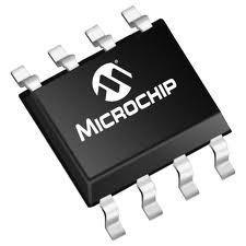 China (IC) tecnología del microchip de PIC24FV08KM204T-I/PT - Icbond Electronics Limited on sale