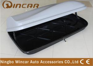 Universal Rooftop Cargo Box For Luggage Car Roof Storage Box For Sale Car Roof Boxes Manufacturer From China 103173770