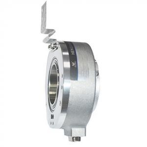 China K100-C Hollow Shaft Rotary Encoder,Elevator Encoder,lift encoder, auto encoder on sale