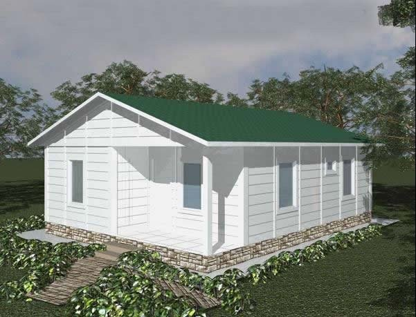 Heya 3d model prefab house steel structure 2 bedroom house ... Ibr Roofing With House Plans on structural house plans, stucco house plans, plumbing house plans, bathrooms house plans, stone house plans, water house plans, exterior house plans, porches house plans, engineering house plans, residential house plans, construction house plans, heating house plans, commercial house plans, framing house plans, industrial house plans, home house plans, windows house plans, design house plans, storage house plans, metal house plans,