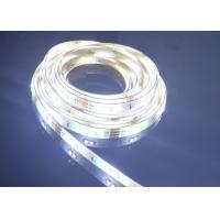 3.28FT Flexible Led Strip Lighting Waterproof , Easy Installation 12V LED Light Strips Flexible