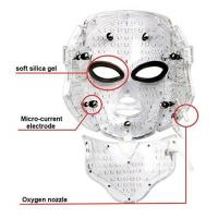 Facial Care LED Mask