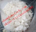 4-CEC similar with 4-cmc 4cec 4CEC  new product high quality shaw@zwytech.com