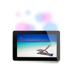 China Resistive touch screen enabled ANDROID Tablet PC with 1.3 Mega Pixel, Browser, Gmail on sale