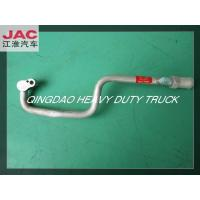 99321-Y4040 AIR CONDITIONING PIPE   FOR JAC GALLOP TRUCK