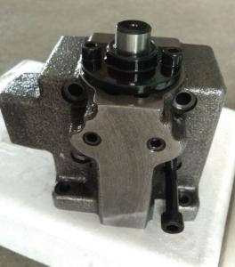 China EATON 5423 Valve Assy Hydraulic piston pump parts/rotary group/replacement parts on sale