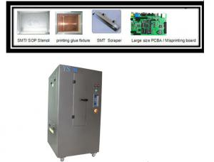 China Durable Ultrasonic Cleaning Machines on sale