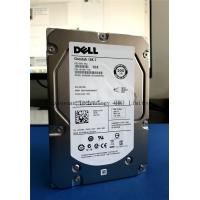 China Dell F617N Seagate Cheetah 15.7K 300GB ST3300657SS 3.5 SAS Hard Drive w/ Tray on sale