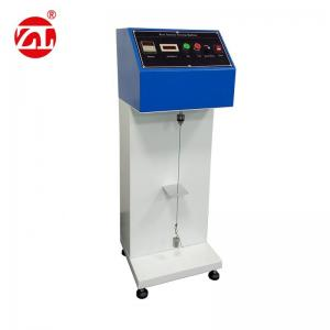 China Digital Wire Torsion Testing Machine For Cable Sheet Metal on sale