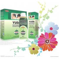 China YUDA brand herbal best hair loss treatment products for alopecia areata treatment&receding hairline treatment on sale