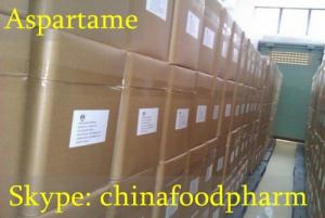 China Aspartame, L-Phenylalanine, APM, FCCIV/USP,High quality sweetener on sale