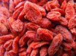 Ningxia Dried goji berry 380grains/50grams