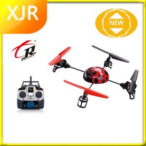 China Hottest Design For 2012 ! 4 CH 2.4GHZ 4 Axis High Quality quad rotor rc helicopter Led Lighting on sale