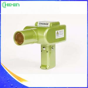 China High frequency 30 Khz small size light dental x ray sensor tube voltage 70Kv 1.6kg on sale