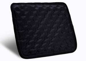 China Most Popular 10 Easily Carry Laptop Cooling Pad, Hot Heatshift on sale