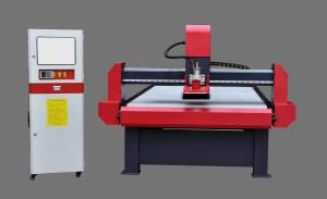 China easy operation 1325 cnc wood router cnc wood carving machine on sale