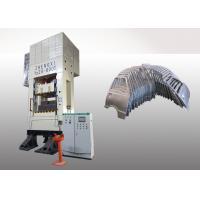 Automobile Parts Hydraulic Deep Drawing Press Mechanical Power Press