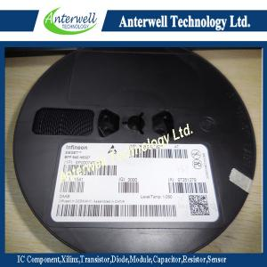China BFP540  Integrated circuit Chip IC Electronics Silicon RF Transistor China Golden IC Supplier on sale