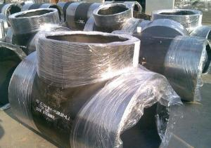 Quality Duplex Steel Forged Steel Fittings , Stainless Steel fitting alloy steel forged for sale