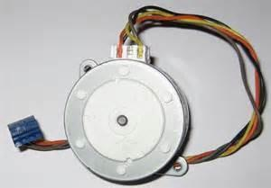 China 42mm PM Stepper Motor , 7.5 / 15 Degree PM Steppping Gear Motor on sale